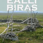 Ealli biras – Elävä ympäristö – Saamelainen kulttuuriympäristöohjelma