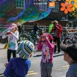 Kotiseutu-vuosikirja 2014