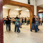 tanssit-seurantalolla