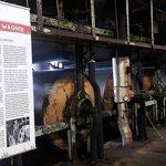 Ankkapurhan teollisuusmuseo