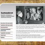 www.sotalapset.fi