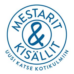 https://kotiseutuliitto.fi/wp-content/uploads/2019/04/xMK_profiilikuva-300x300.png.pagespeed.ic.euHBIYGETO.png