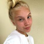 Vantaa-seura kesätyö nuori kesätöissä kotiseutuyhdistys työnantajana