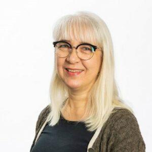 Kuva Katriina Siivosesta.